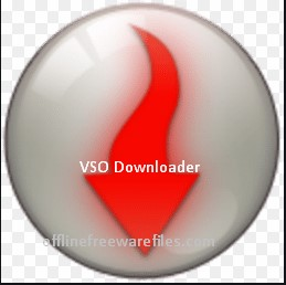Download VSO Downloader Latest Version v5.0.1.62 for Windows