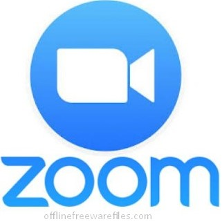 Download Zoom Meetings Latest Version v4.4.0 for Windows