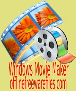 Windows Live Movie Maker Latest Version v16.4 Free Download