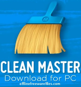 Download Clean Master for PC Latest Version v6.1 (2020) Standard Edition