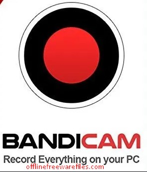 Download Bandicam Screen Recorder [latest 2020] Offline for Windows