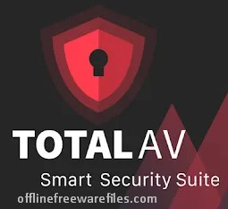 Download Total AV 2020 Offline Installer for Windows XP/Vista/7/8/10