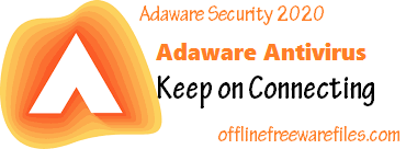 Download Adaware Antivirus 12 Free [latest 2021] for Windows