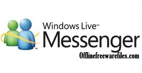 Download Windows Live Messenger Latest 2021 Offline Installer for Windows