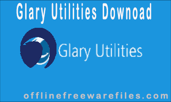 Glary Utilities Download