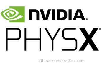 PhysX System Software Download