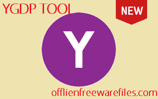 YGDP Flash Tool Download Latest Setup for Windows