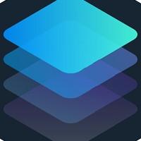 luminar free download.png