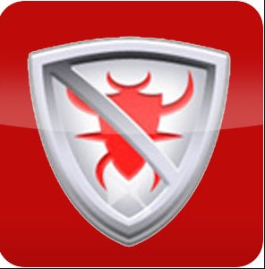 Ultra Adware Removal Tool Download Free