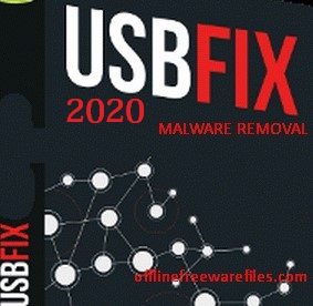 USBFix Malware Removal Download