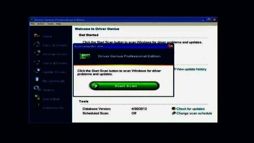 driver genius free download