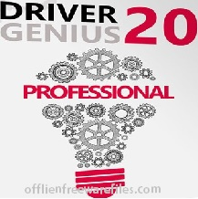 Driver Genius Free Download
