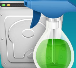 Wise Disk Cleaner Software Download