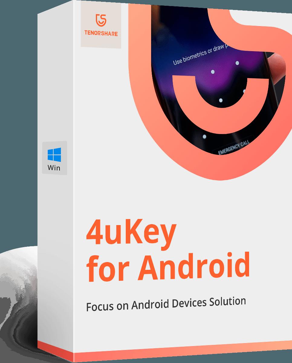 android-unlocker-box
