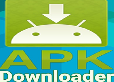 APK Downloader for Windows