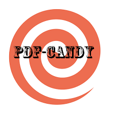 PDF Candy Desktop Free Download