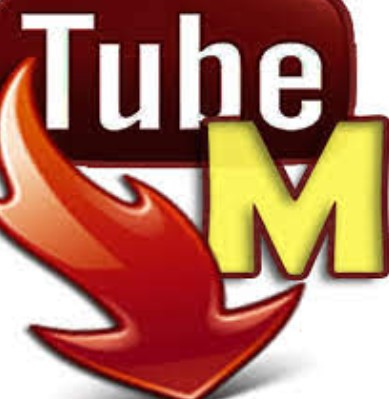Windows TubeMate Video Downloader