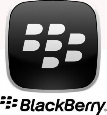 Blackberry Latest Desktop Software Download for Windows