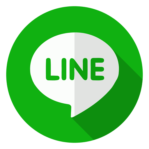 Line for Windows Download