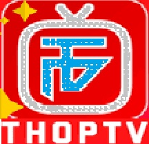thoptv icon