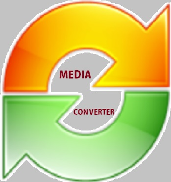 Quick Media Converter Cocoon HD for Windows