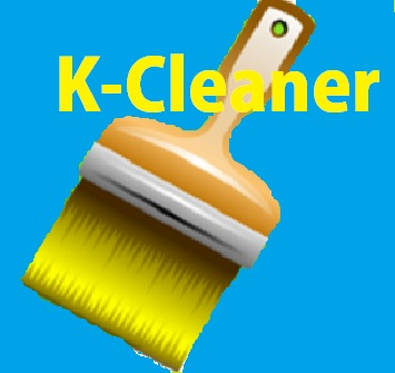 KC Softwares KCleaner Download for Windows