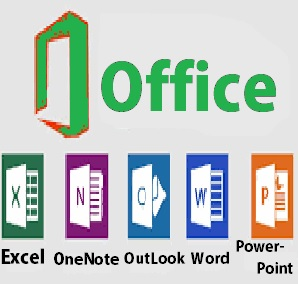 How Can I Download Microsoft Office for Free?