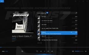 dopamine music player download