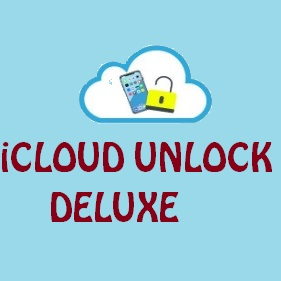 iCloud Unlock Deluxe Software Download for Windows
