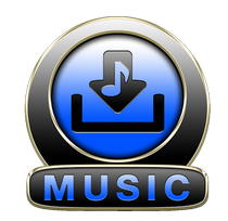 Samsung MP3 Music Downloader