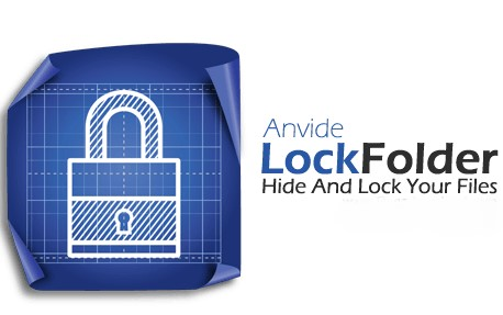 Anvi Folder Locker Download Free v1.2.1370 For Windows