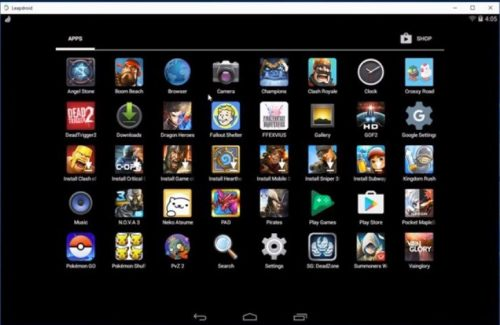 leapdroid emulator for windows.jpg_800