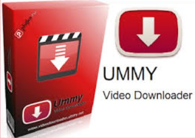 Ummy Video Downloader Latest Version Download for Windows