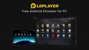 download ldplayer fastest android emulator
