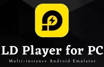 Download LDPlayer Fastest Android Emulator for PC