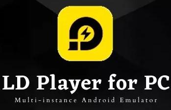 ld player