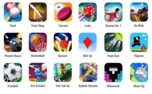 MPL Mobile Premier League APK Free Download for Android