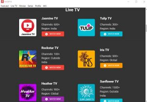 Download thoptv for windows