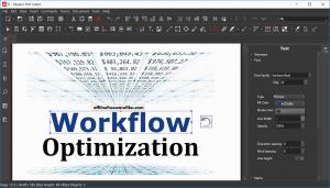 download master pdf editor offline installer