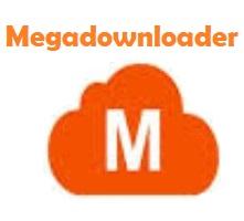 Download Megadownloader Software for Windows