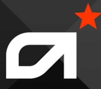 Astro Command Center Download for Windows