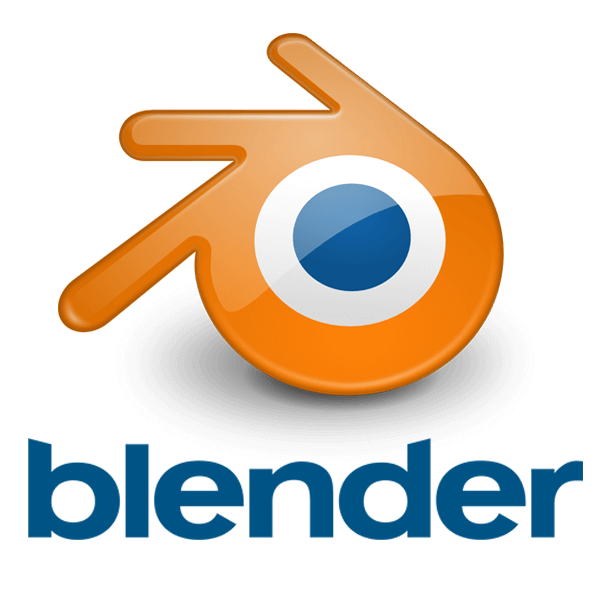 Blender Video Editing Download for Windows