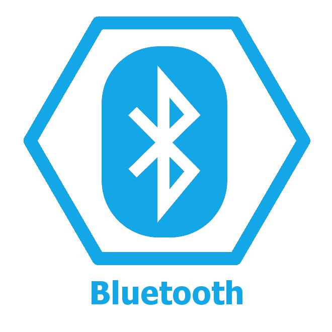 Bluetooth Driver for Windows 7 Download