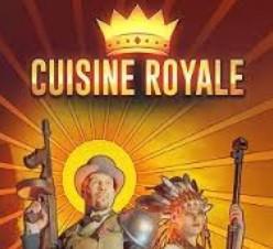 Cuisine Royale Download PC