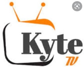 Download Kyte TV For PC Windows