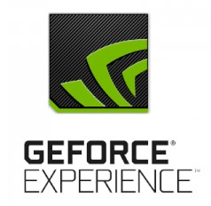 Nvidia Geforce Experience Download for Windows