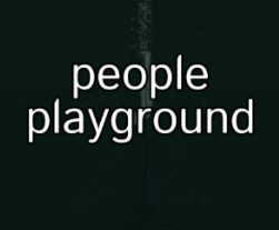 People Playground Download Latest for Windows