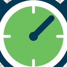 Timer Resolution Free Download Windows