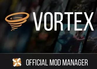 Vortex Mod Manager Download for Windows
