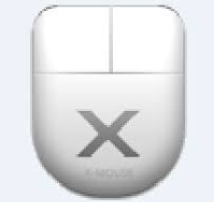 X Mouse Button Control Download for Windows